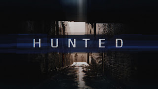 CBS to premiere competition series 'Hunted' in January 2017