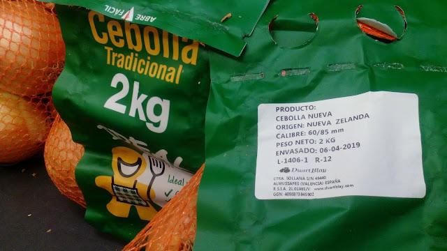 cebollas,mercadona,nueva-zelanda
