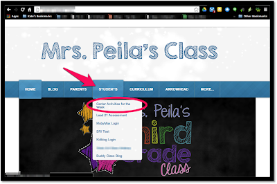 Guest blog post from Kate Peila at Purely Paperless who shares some technology center tips and tricks.