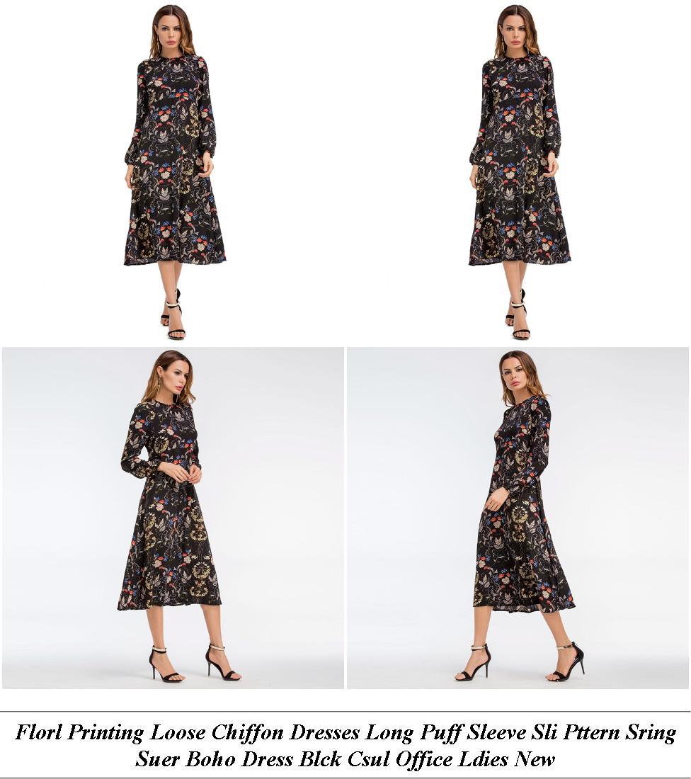 Lack Tie Dresses Uk Petite - Online Ay Clothes Sale Uk - Designer Dresses Online Sale