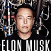 Elon Musk by Ashlee Vance free download pdf