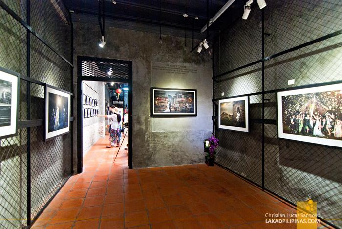 Penang Camera Museum
