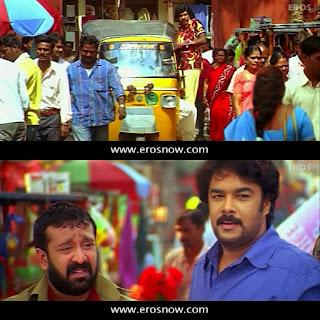 Vadivelu Nagaram Movie Meme Templates - Meme Kadai - Tamil ...