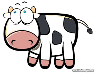 Trí thông minh của bò