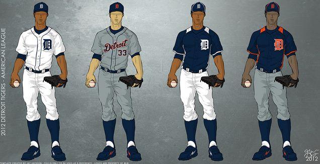 b5aa105ae The pondering favorite uniforms JPG 636x326 Old baseball uniforms