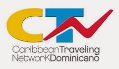 CTN - Caribbean Traveling Network Dominicano en vivo