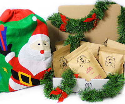 Barking-Obito-dog-Christmas-Hamper