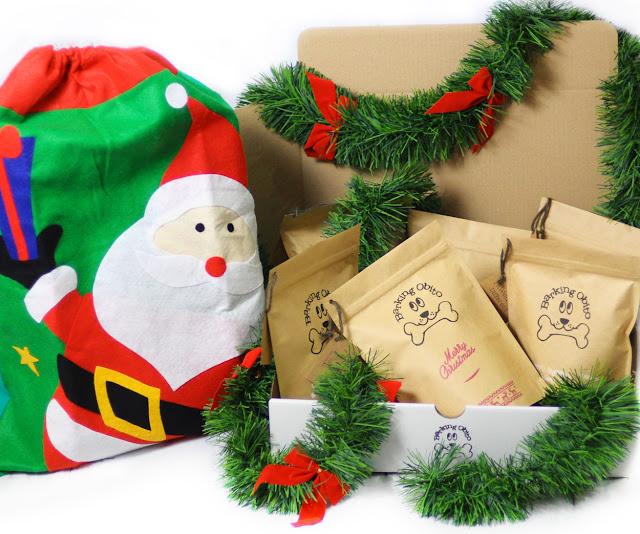 Barking-Obito-dog-Christmas-Hamper