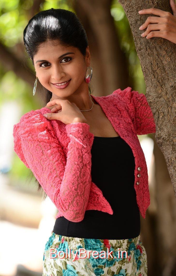 Naveena images, Actress Naveena Latest Stills