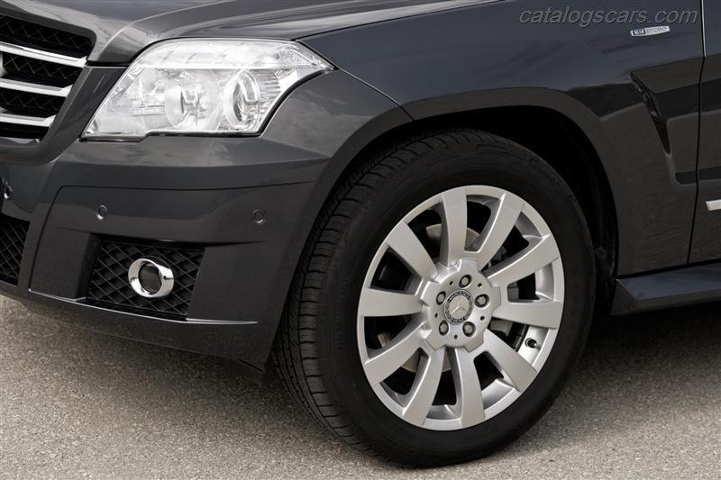 صور سيارة مرسيدس بنز GLK كلاس 2014 - اجمل خلفيات صور عربية مرسيدس بنز GLK كلاس 2014 - Mercedes-Benz GLK Class Photos Mercedes-Benz_GLK_Class_2012_800x600_wallpaper_29.jpg