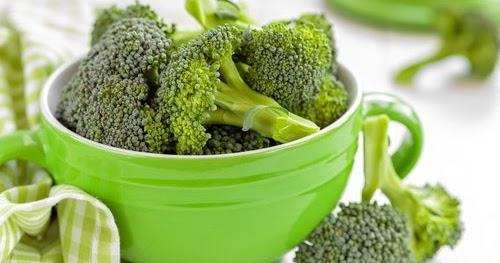Alimentos Que Aceleran El Metabolismo - Salud Y Sucesos