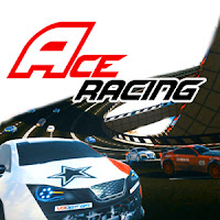 Ace Racing Turbo v1.2 Free Download