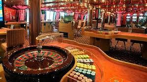 selidba kazina