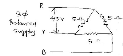 NaGaS: EE2151 CIRCUIT THEORY ANNA UNIVERSITY QUESTION