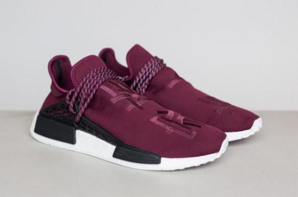 'Sneaker Termahal'