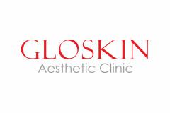 Lowongan Kerja Dokter Klinik Kecantikan di Gloskin Aesthetic Clinic