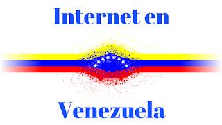 internet-en-venezuela-2016