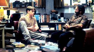 psicoterapia individual janela interna