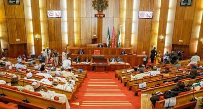 Nigeria Senate Passes Whistleblower Protection Bill