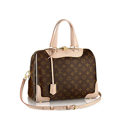 [Image: louis-vuitton-retiro-monogram-canvas-han...M50056.jpg]