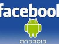 5 Aplikasi Yang Sebaiknya Dihilangkan Dari Smartphone Android Anda