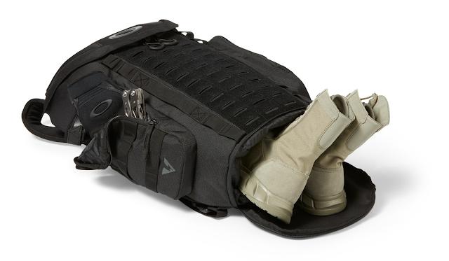 Oakley Link Pack Miltac