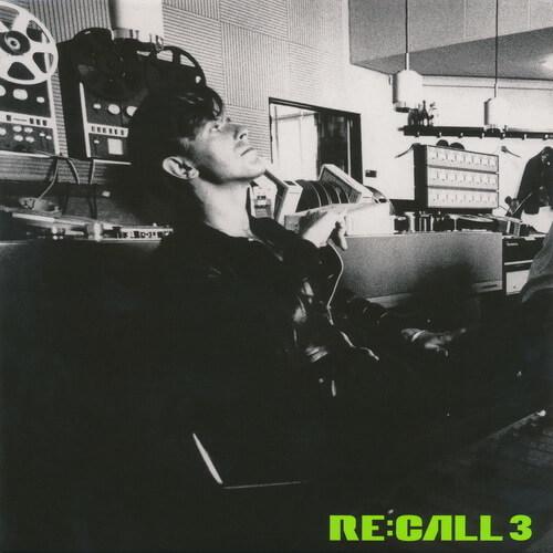 David Bowie Re:Call 3 FLAC