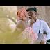 New Video : Wyse X Nini - Chota | Download Mp4