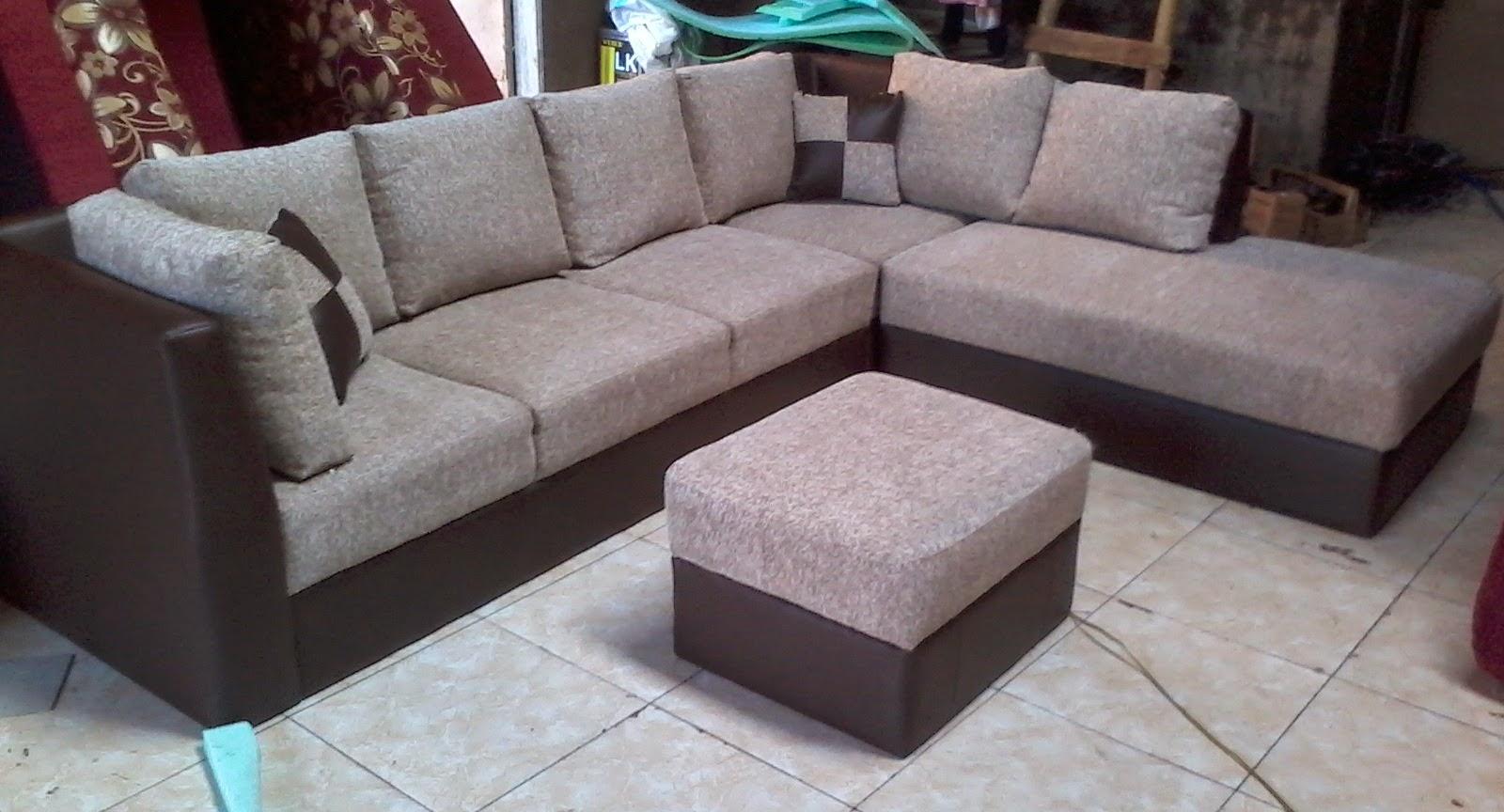 sofa murah di cianjur leather cleaning service glasgow malang