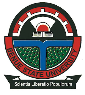 BSUM Post UTME Screening Exercise Schedule