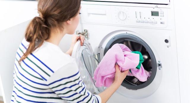 Peluang Usaha Sampingan Untuk Ibu Rumah Tangga