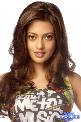 The life story of Raya Sen, an Indian actress and fashion model, was born on January 24, 1981 in Kolkata - India.