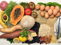 Daftar Makanan Pantangan Asam Urat yang Harus Dihindari