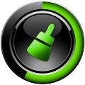 update terbaru dari Smart Booster yang dilengkapi dengan fitur Pro ini adalah aplikasi ampuh yang dapat kamu gunakan untuk membuat kinerja android agar tetap cepat dan stabil, Smart Booster Pro sendiri merupakan aplikasi premium di Playstore berkategori toolApp, Update Smart Booster Pro v6.4 APK Full Terbaru, Smart Booster Pro APK Full Terbaru, Smart Booster Pro APK, Smart Booster, Smart Booster Pro v6.4 APK, Update Smart Booster Pro v6.4 APK, Update Smart Booster Pro APK,
