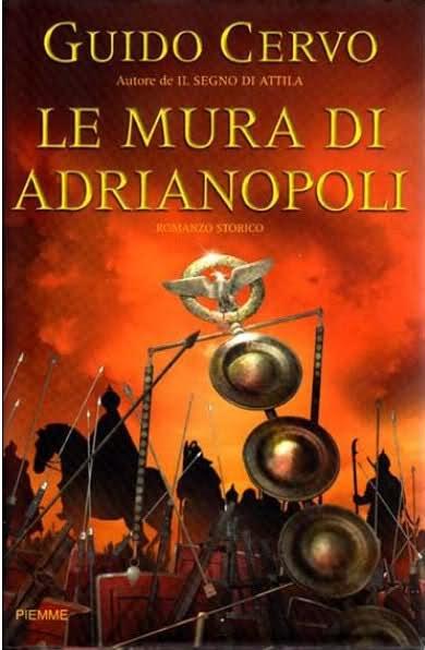 Romanus Sum – Guido Cervo