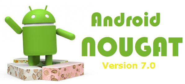 Jajaran Smartphone yang Siap Adopsi Android Nougat