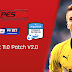 PES 2013 PESEdit 11.0 V 2.0 PATCH FINAL 2017
