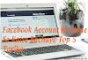 Hack Facebook Account Ko Hone Se Kaise Bachaye