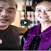 TP Napabilib Kay Justice De Castro Mga Sagot Sa Hearing Lahat Patama Kay CJ Sereno S Nawawalang SALN