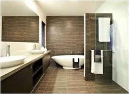 Tips Bathroom Designs Indian Apartments