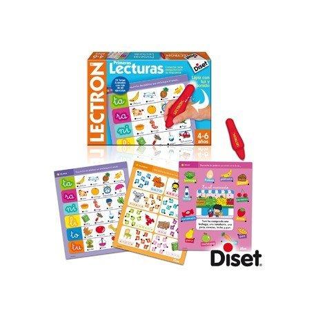 Solo Yo Los Mejores Juegos Educativos Para Ninos De 3 A 5 Anos