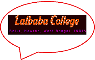 Lalbaba College, 117, G.T. Road, Belurmath, Howrah - 711202, West Bengal