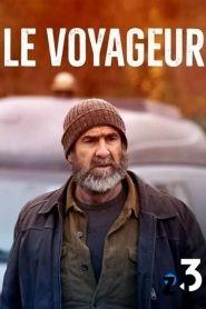 Le Voyageur – Saison 1 [Streaming] [Telecharger]