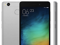 Xiaomi Redmi 3S Plus USB Driver for Windows