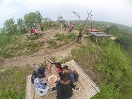 wisata_desa