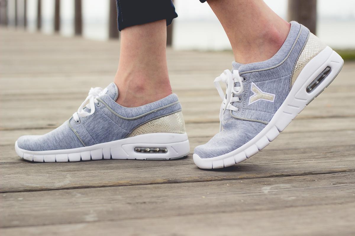 yumas sneakers
