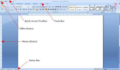 Tips Menyusun Karya Ilmiah Menggunakan Ms Word Part 1