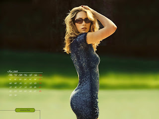 Hollywood Actresses Wallpapers - Hot Wallpapers HD ... джессика бил