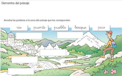 http://www.ceiploreto.es/sugerencias/cp.juan.de.la.cosa/Actividades%20PDI%20Cono/01/11/01/011101.swf