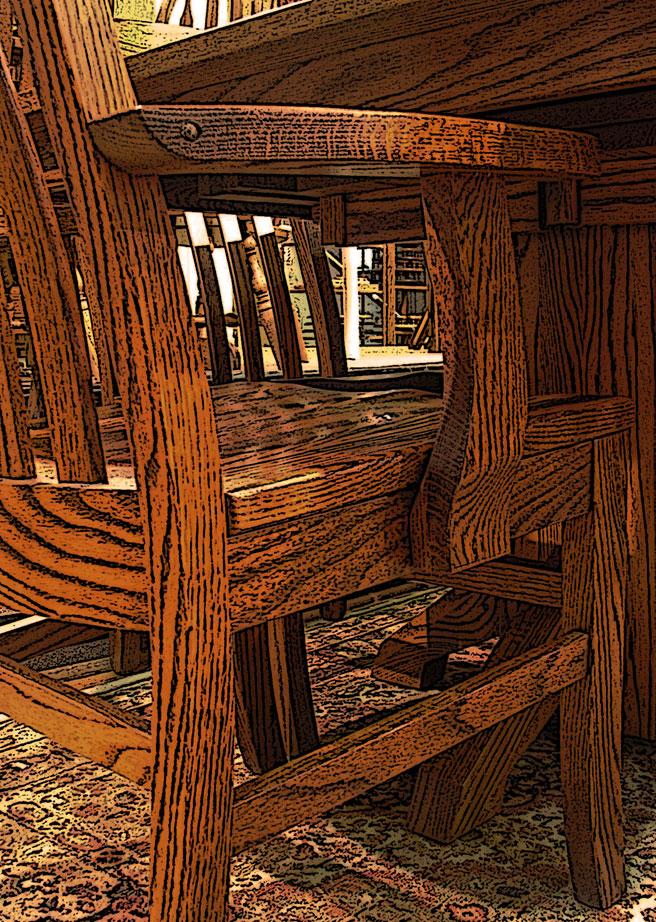 Amish Originals Furniture Co.: Amish Originals Furniture Co ...